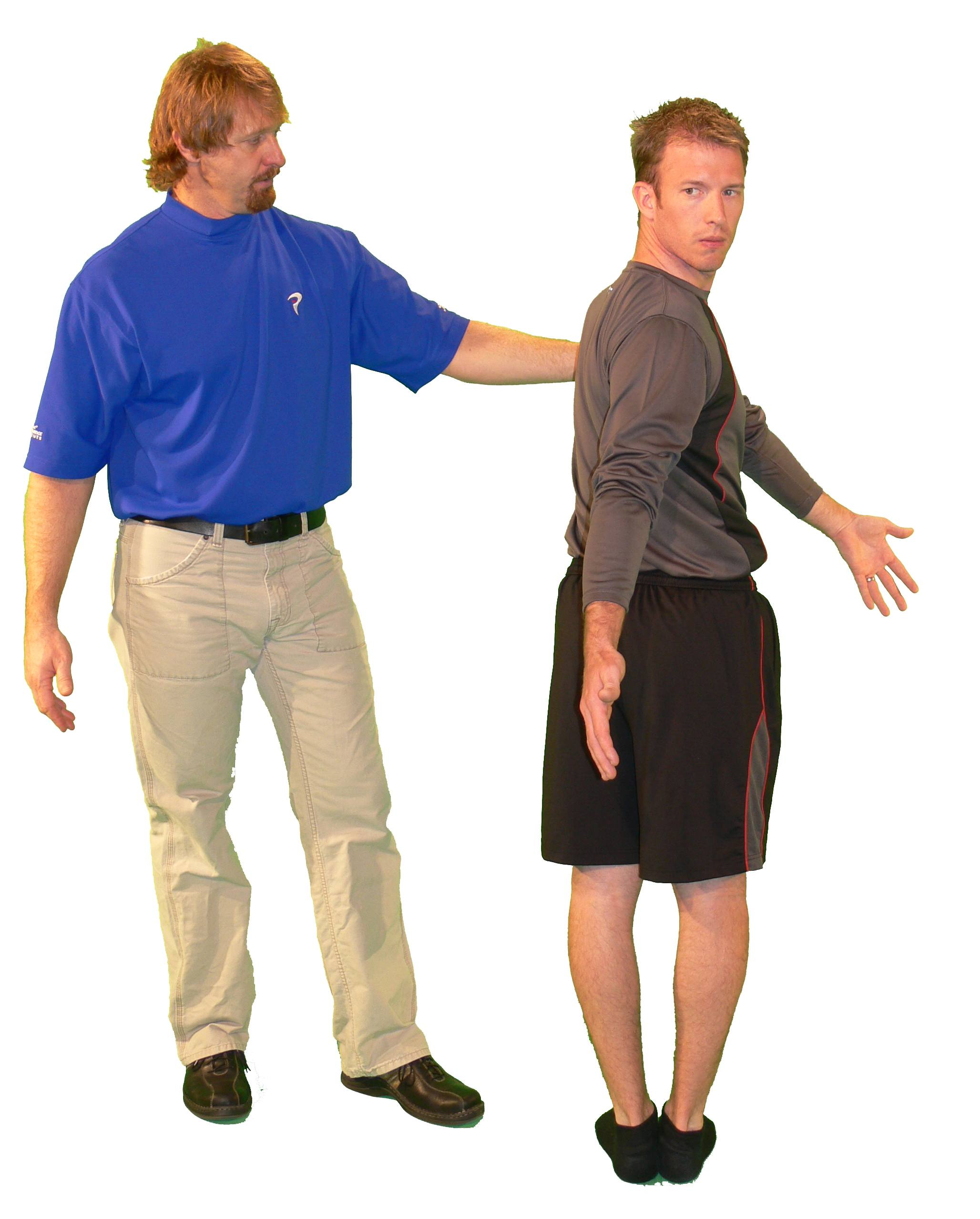 Selective functional movement assessment certification msrt movement system 1betcityfo Images